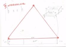 plan kuchnia obozowa (2)