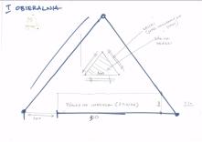 plan kuchnia obozowa (6)