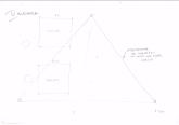 plan kuchnia obozowa (7)