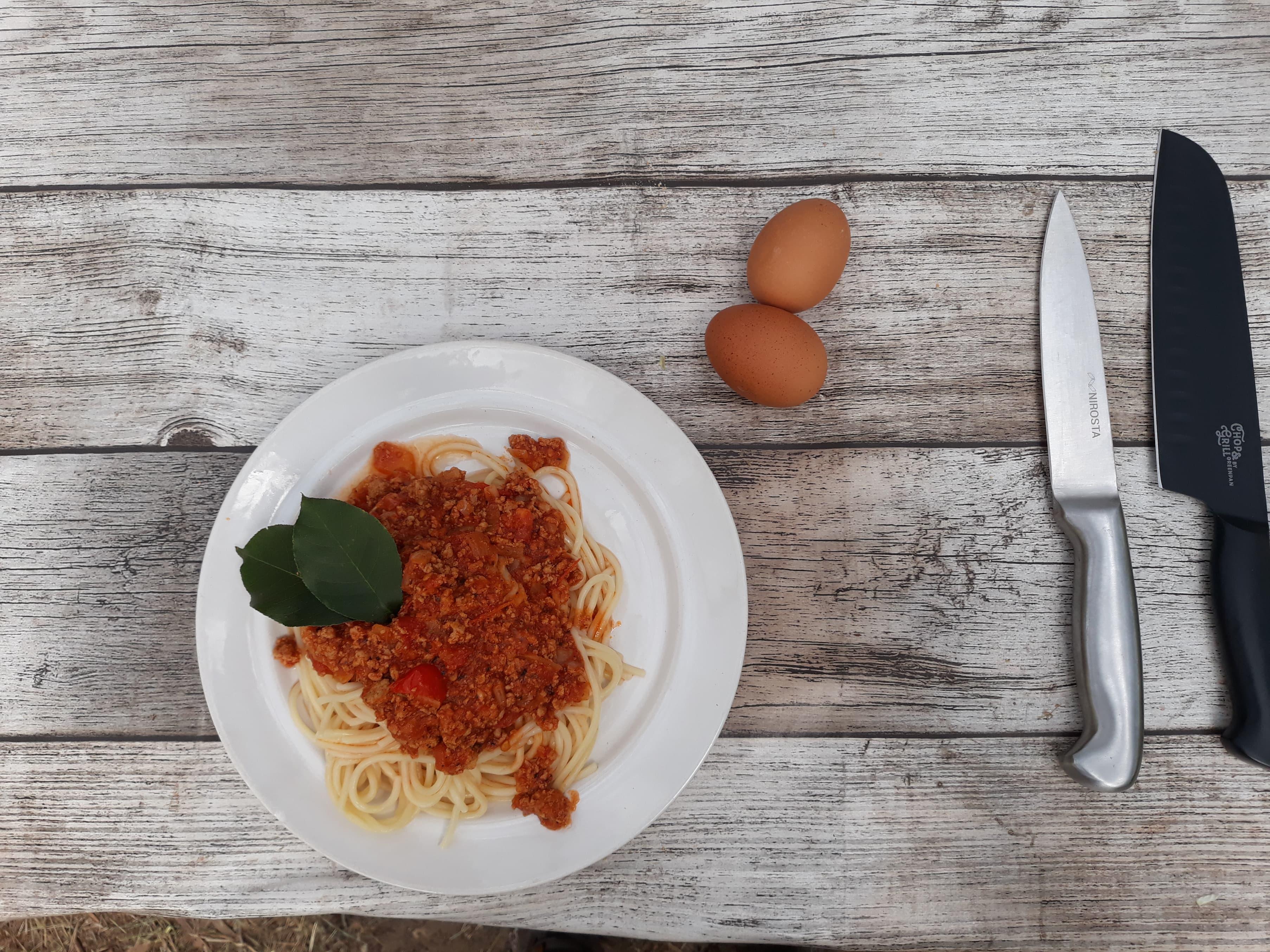 Jak szybko schudnąć? 7 kroków, aby zrzucić zbędne kilogramy po świątecznym obżarstwie | agdManiaK