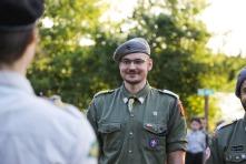 HAL2019_apel_ognisko35