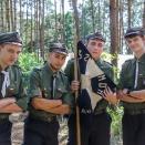 HAL2019_zielonka_apel31