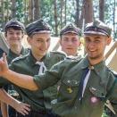 HAL2019_zielonka_apel32