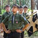 HAL2019_zielonka_apel34