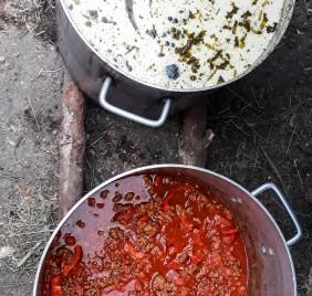 prv_HAL2019_kuchnia_01